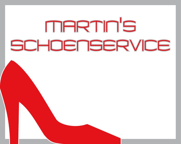 Martin's Schoenservice